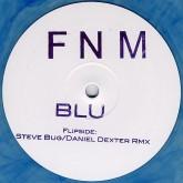 fnm-blu-steve-bug-daniel-dexter-save-the-black-beauty-cover