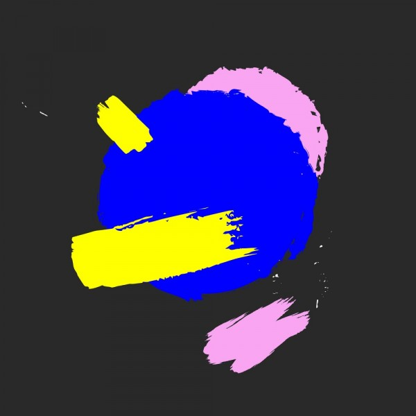letherette-last-night-on-the-planet-cd-ninja-tune-cover