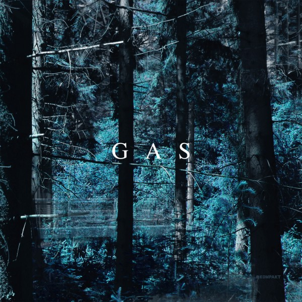 gas-narkopop-lp-kompakt-cover