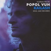 popol-vuh-kailash-cd-soul-jazz-cover