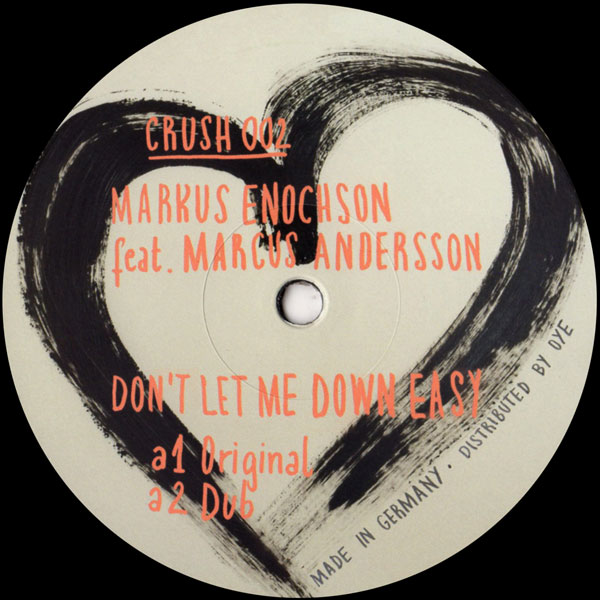 markus-enochson-dont-let-me-down-easy-inc-lay-crush-cover