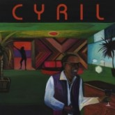cyril-saturday-night-cd-ppu-records-cover