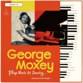 george-moxey-george-moxey-plays-music-for-dub-store-records-cover