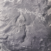 the-young-gods-the-young-gods-cd-two-gentlemen-cover