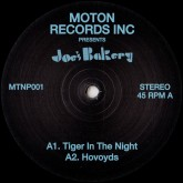 moton-records-presents-joes-bakery-tiger-in-moton-records-cover