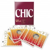 chic-the-12inch-singles-collection-warner-bros-cover