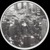 ray-escortienda-el-nueva-york-ep-echovolt-records-cover