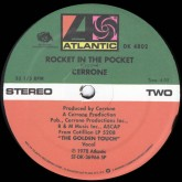 cerrone-rocket-in-the-pocket-atlantic-cover