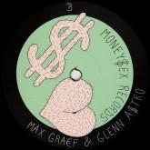 glenn-astro-max-graef-m01-money-sex-records-cover