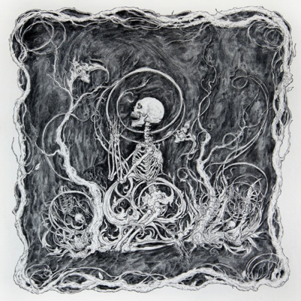 eomac-reconnect-lp-pre-order-eotrax-cover