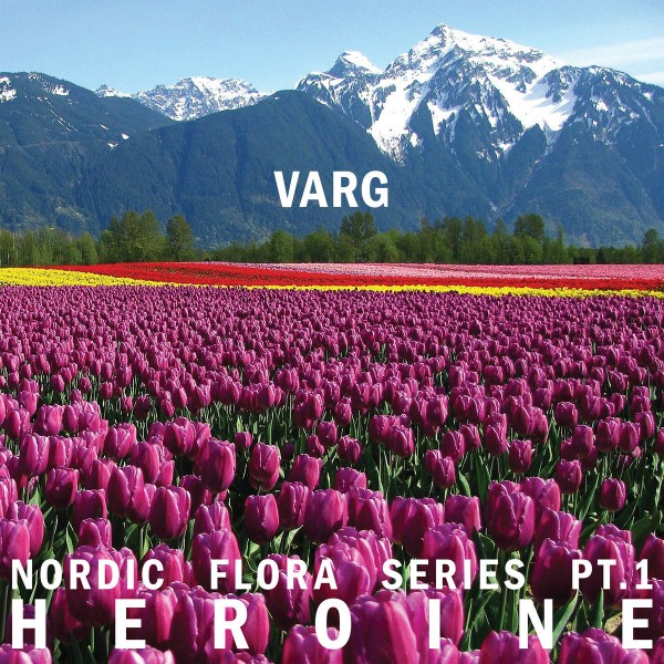 varg-nordic-flora-series-pt-1-hero-northern-electronics-cover