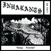 inhalants-deep-florida-lp-lies-cover