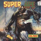 lee-scratch-perry-super-ape-lp-island-records-cover