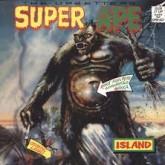 lee-scratch-perry-super-ape-lp-island-records-cover