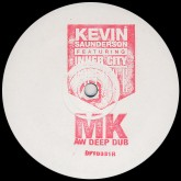 kevin-saunderson-feat-inner-future-mk-aw-deep-dub-white-label-cover