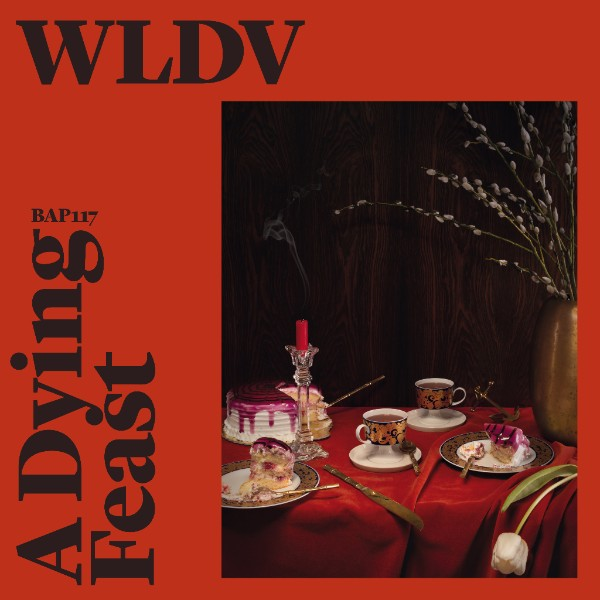 wldv-a-dying-feast-ep-pre-ord-bordello-a-parigi-cover