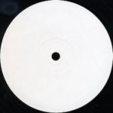 vedomir-orthodox-ambient-loop-minuso-dekmantel-cover