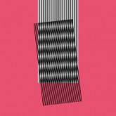 hot-chip-why-make-sense-lp-limited-domino-cover