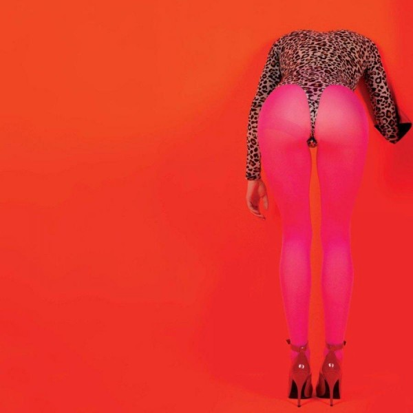 st-vincent-masseduction-cd-loma-vista-cover