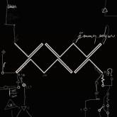 jimmy-edgar-xxx-cd-k7-records-cover
