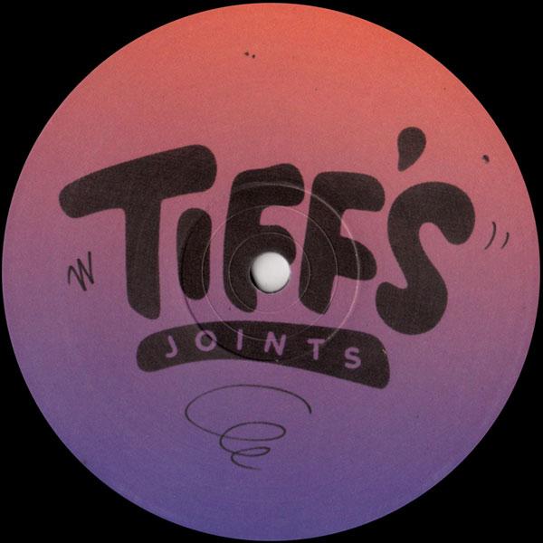deoke-the-kudu-fantasy-tiffs-joints-cover