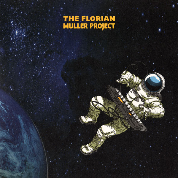 the-florian-muller-project-gravitational-blues-ep-escapade-cover