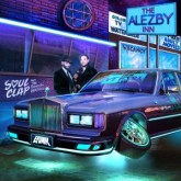 soul-clap-the-alezby-inn-remixes-egyptian-wolf-lamb-cover