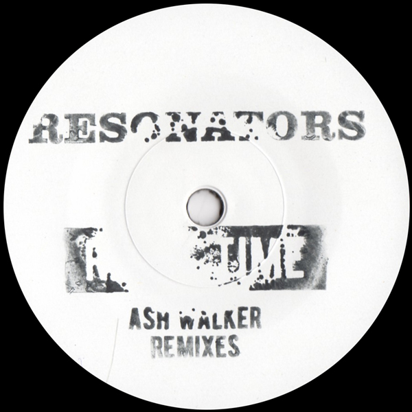 resonators-right-time-ash-walker-remix-wah-wah-45-cover