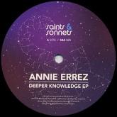 annie-errez-deeper-knowledge-ep-mr-g-rem-saints-sonnets-cover