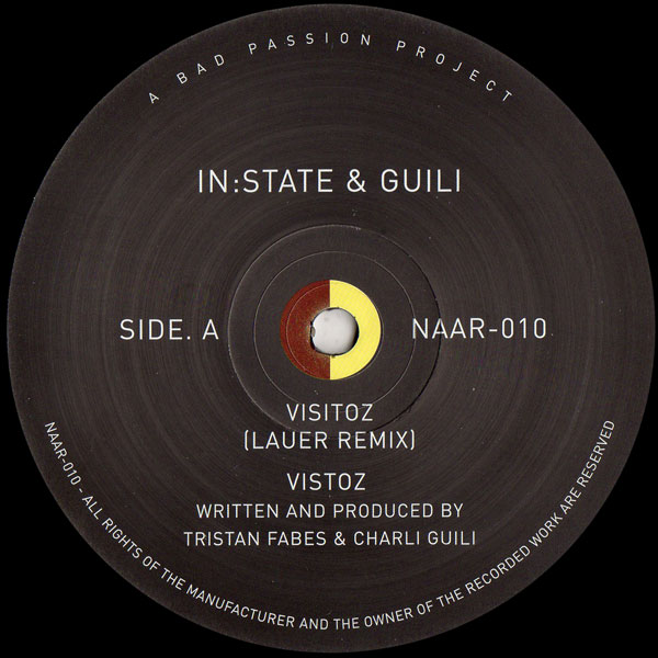 instate-guili-vizitoz-feat-lauer-lizards-not-an-animal-cover