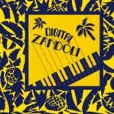 various-artists-digital-zandoli-lp-heavenly-sweetness-cover