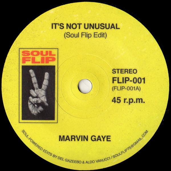 marvin-gaye-sam-dave-soul-flip-edits-soul-flip-cover