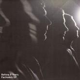 dehnert-rydell-lindau-before-8-years-fachwerk-ep-fachwerk-cover