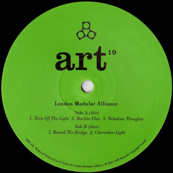 london-modular-alliance-turn-off-the-light-ep-applied-rhythmic-technology-cover
