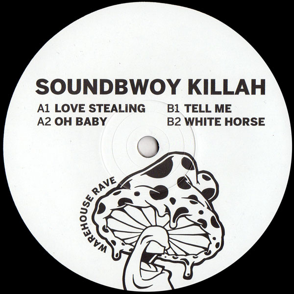 soundbwoy-killah-tell-me-ep-warehouse-rave-cover