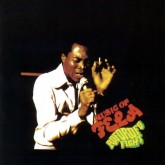 fela-kuti-roforofo-fight-lp-knitting-factory-records-cover