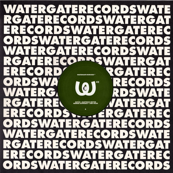butch-henrik-schwarz-watergate-remixes-01-watergate-cover
