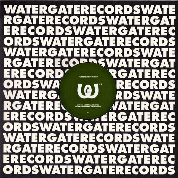butch-henrik-schwarz-watergate-remixes-01-watergate-cover