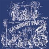 andre-tanker-basement-party-left-ear-records-cover