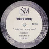 walker-kennedy-3-stacked-layers-from-macro-to-inner-surface-music-cover