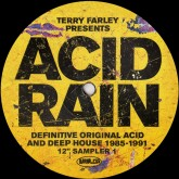 dj-pierre-various-artists-acid-rain-sampler-vol-1-harmless-cover