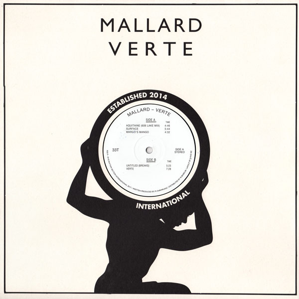 mallard-verte-rhythm-section-internatio-cover