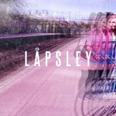 lapsley-station-xl-recordings-cover