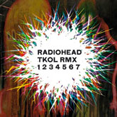 radiohead-tkol-remix-1234567-cd-ticker-tape-ltd-cover