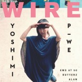 the-wire-the-wire-magazine-issue-365-the-wire-cover