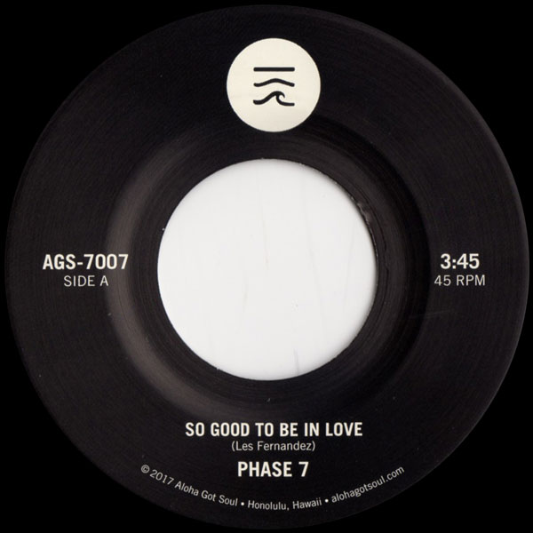 phase-7-so-good-to-be-in-love-could-it-aloha-got-soul-cover