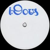 various-artists-ethos-series-vol-3-blue-nous-cover