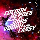 joris-voorn-and-cassy-cocoon-heroes-cd-cocoon-cover