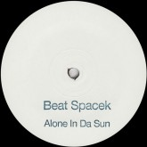beat-spacek-alone-in-da-sun-ninja-tune-cover