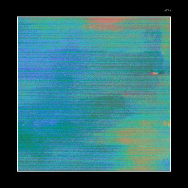 aera-aera-ep-hivern-discs-cover
